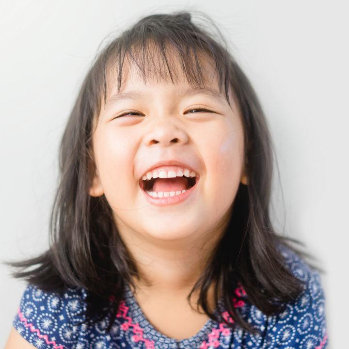 4歳児のしつけは難しい?わがままや自己主張への対応の仕方