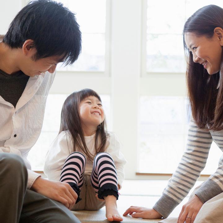 共働き家庭の家事や子育てについて。ママたちに聞いた毎日の工夫とは