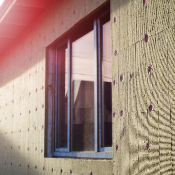 断熱性能のよい家とは?窓や断熱材を比較して感じたこと