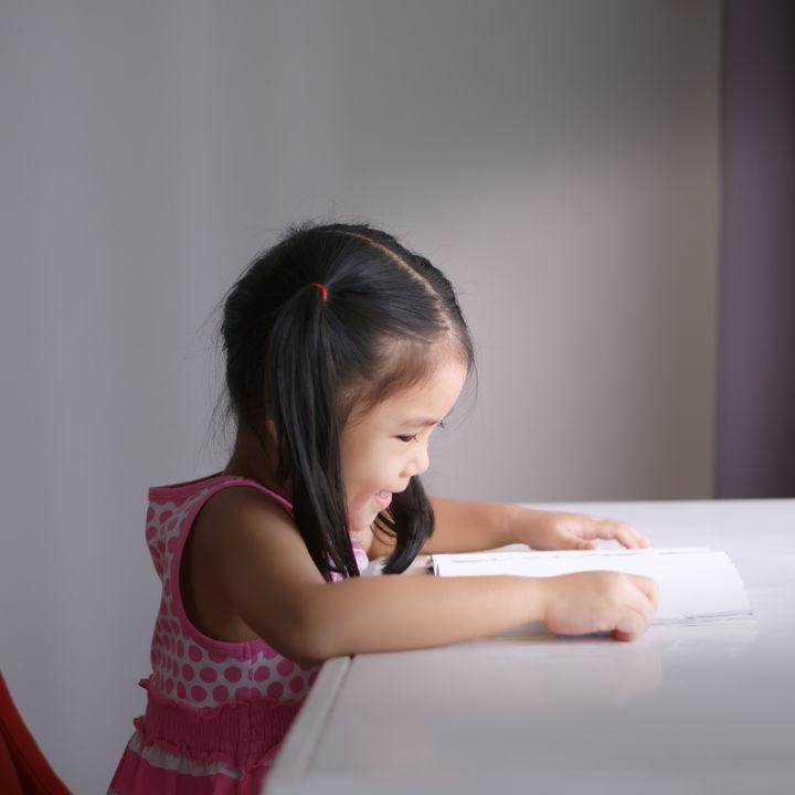 親子で交換日記をしよう。ルールとして決めたことや書き方のコツ