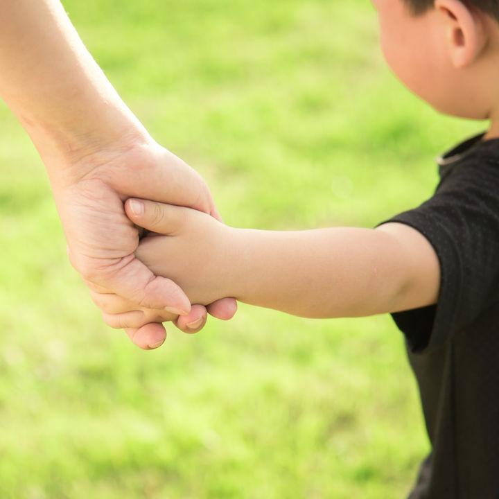 【調査】親子のコミュニケーション不足に93.5%がYESと回答