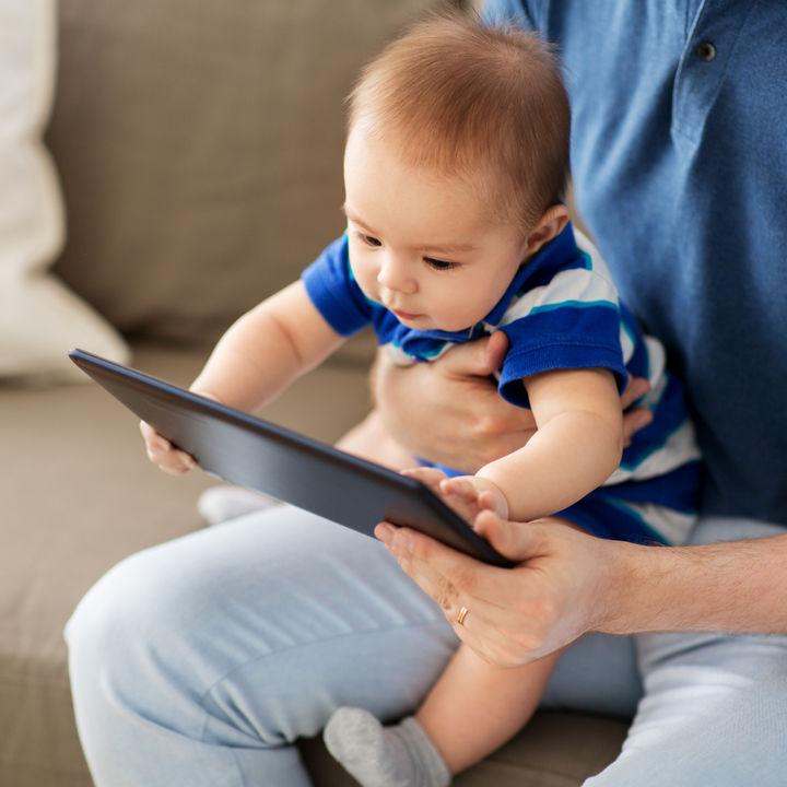 男性の育児休業。開始日や取得率、手続きはどうしたらよい?