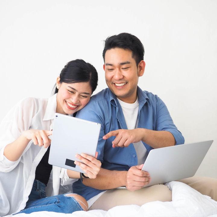夫婦の幸せとは。幸せを感じたエピソードや暮らしのなかで心がけていること