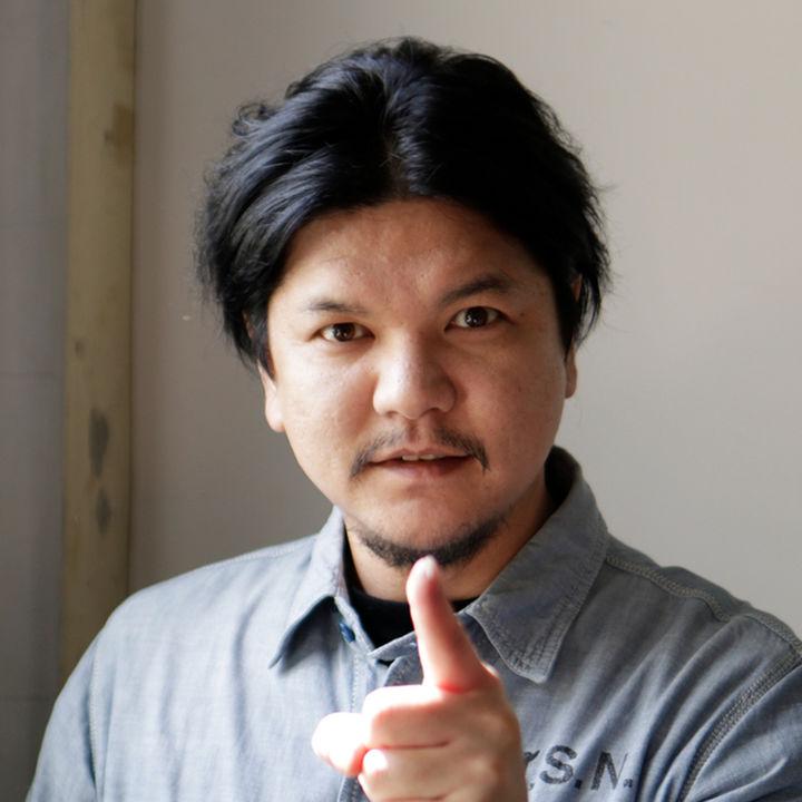 【子どものミライ】Mr.都市伝説・関暁夫のミライ予測