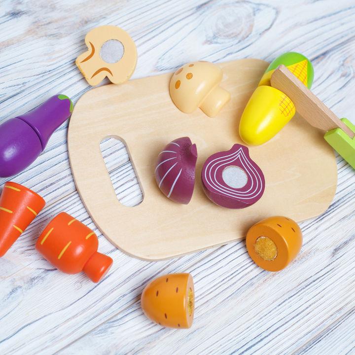 1歳をお祝いするプレゼント。おもちゃや絵本などを選ぶときのポイント