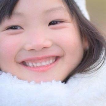 冬こそ元気に外遊び!幼児でも楽しめる「冬ならでは」の遊び