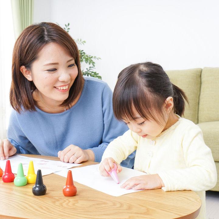 【体験談】3歳でしていた勉強。ドリルや知育おもちゃなど楽しく学ぶ方法