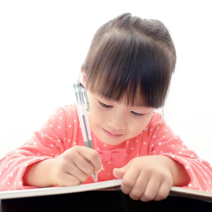 3歳児向けのドリルの選び方。できないときに工夫したことなど