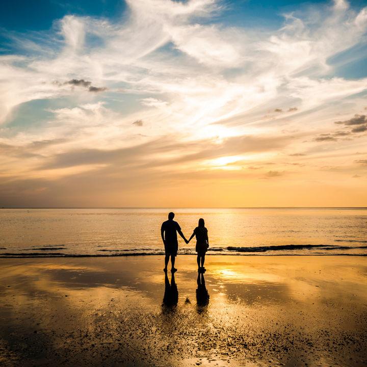 夫婦で過ごす休日の過ごし方。家や外で上手に楽しむコツを紹介