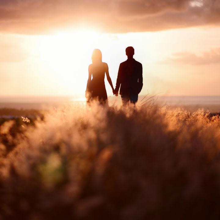 子育て中も夫婦でお出かけしたい。夫婦でお出かけする頻度や場所など