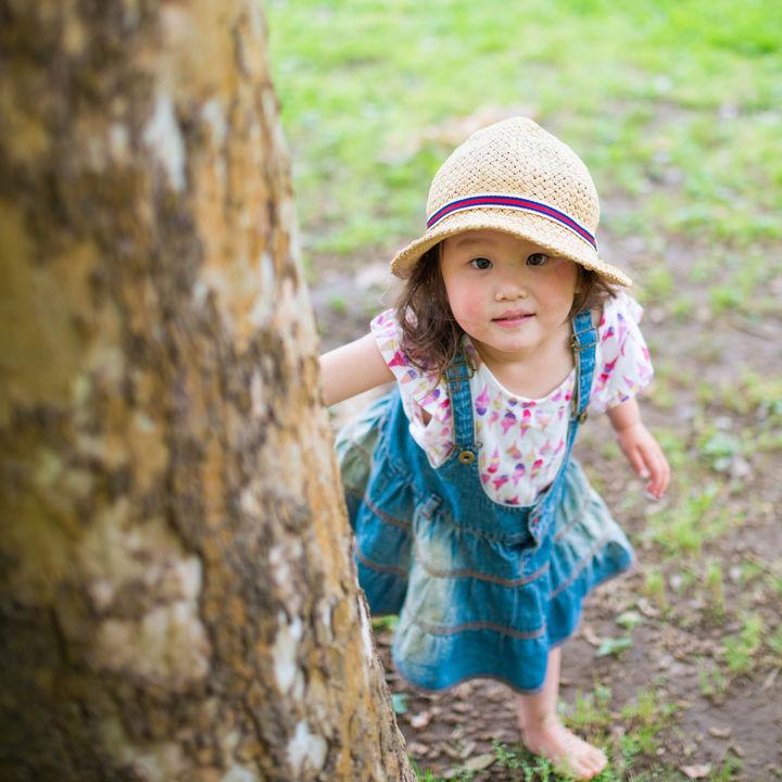 共働き家庭の子どもの夏休みの過ごし方。働き方や休めないときの対応