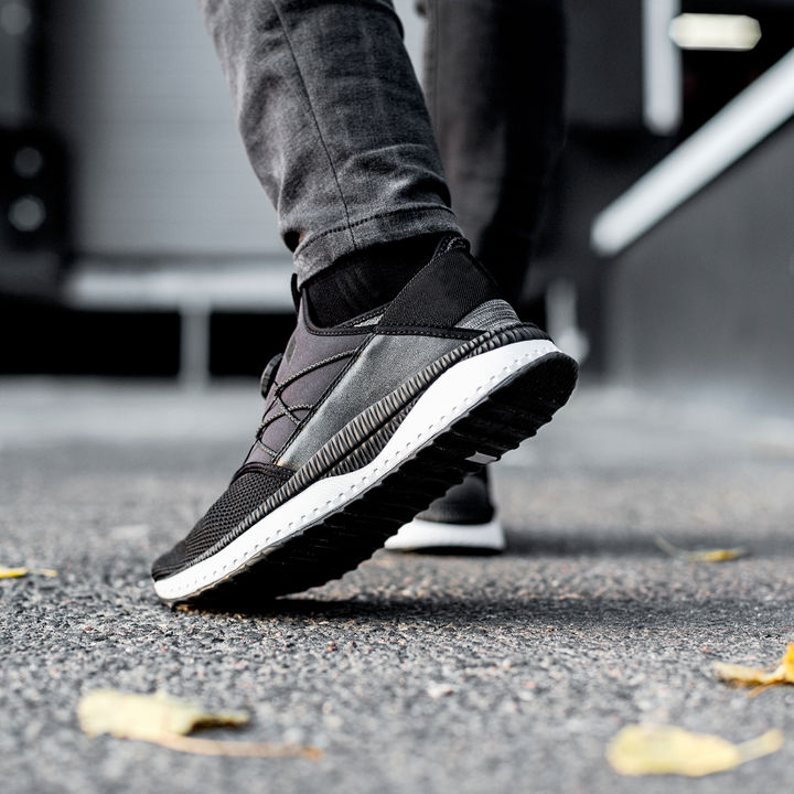 パパの靴選び。ビジネスシューズやプライベートシューズなど