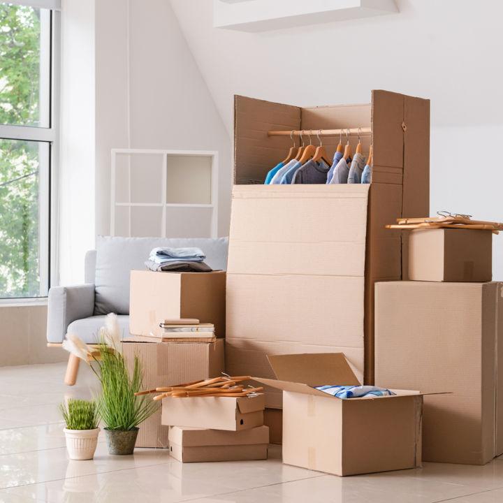共働き夫婦が引っ越しをする際に知っておきたいこととは