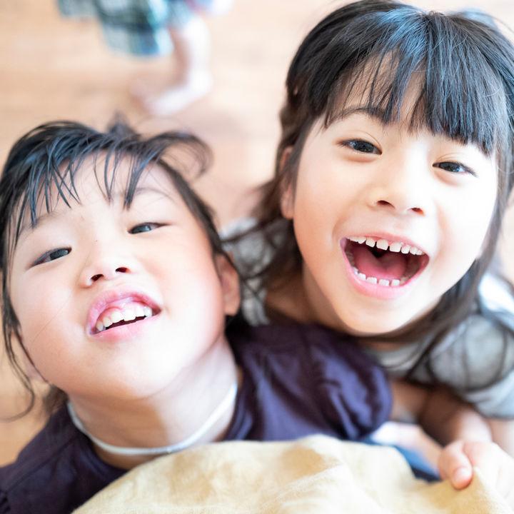 子どもが育つ叱り方。WHYではなくHOW、禁止よりも願いを提案しよう