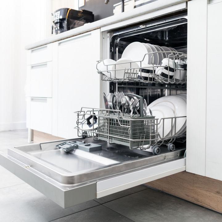 ワーママがほしい家電とは。料理や掃除の時短につながる家電を選ぼう