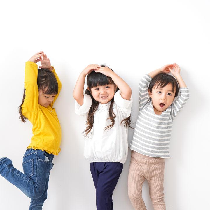 子どもだけで友達の家に遊びに行くとき。タイミングや意識したこと