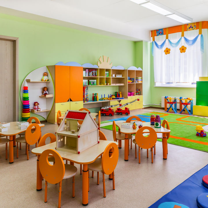 幼稚園を転園するとき。転園先での手続きやママたちがしたこと