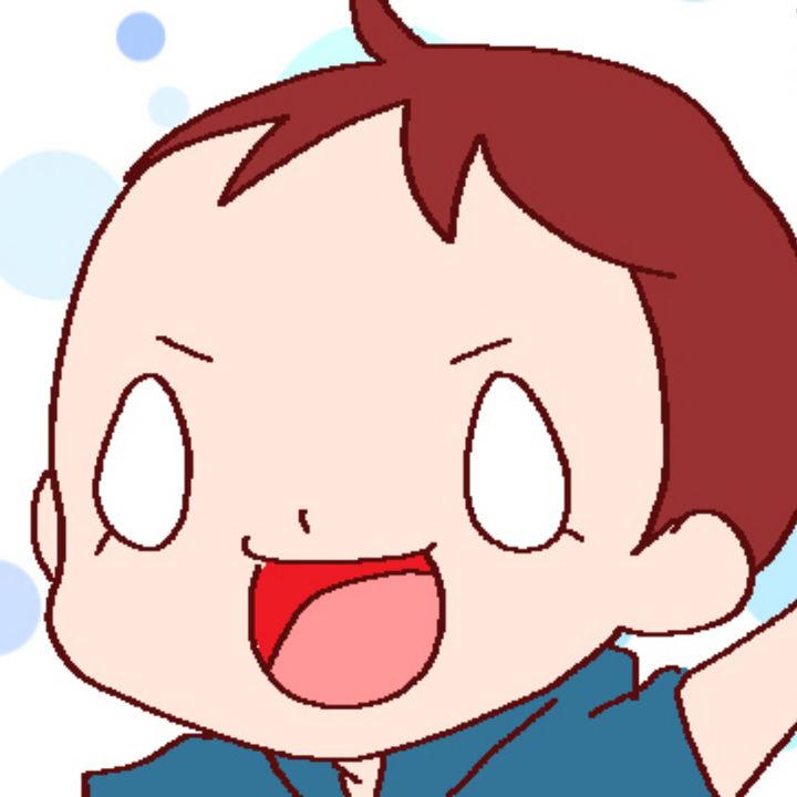 【キミ嫁】第81話 ばいきんさんをやっつけろ!