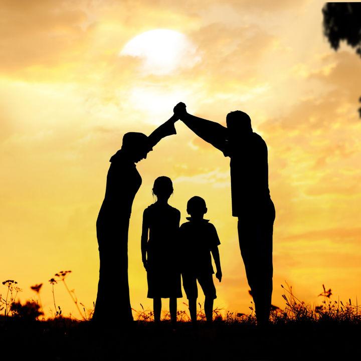子どものために親ができること。ママやパパたちにきく、子どもへの想いとは