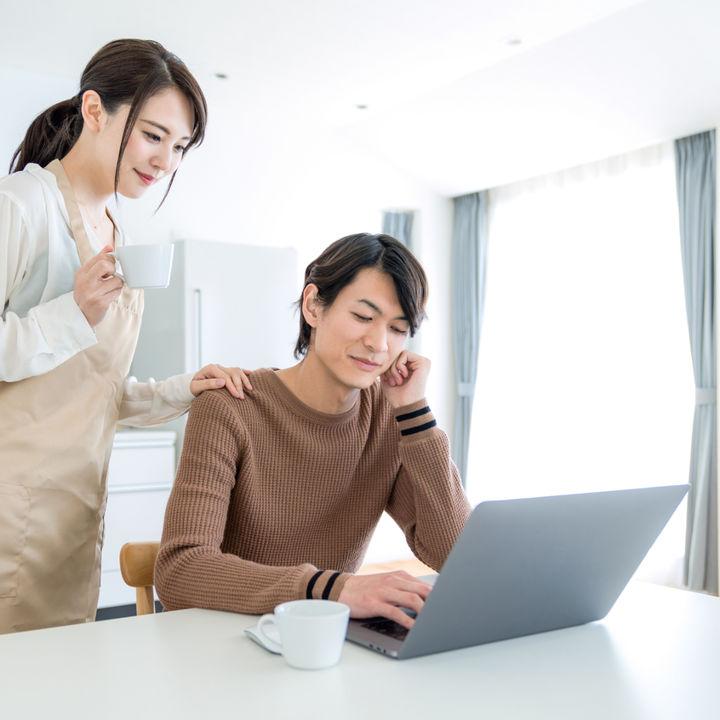 【アンケート調査】子どもの年齢別にみる共働き夫婦の貯金額について