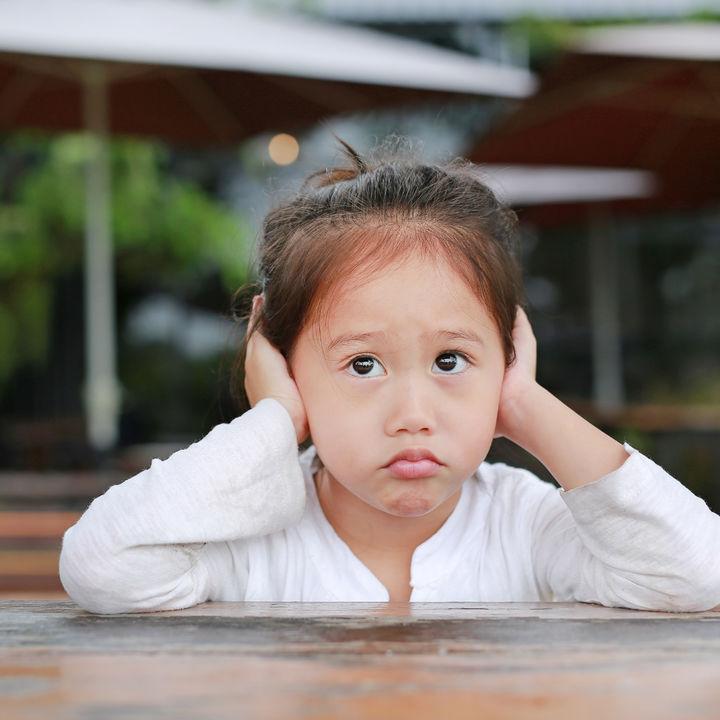 5歳の子どもの保育園事情。「行きたくない」と泣くときの対処法など