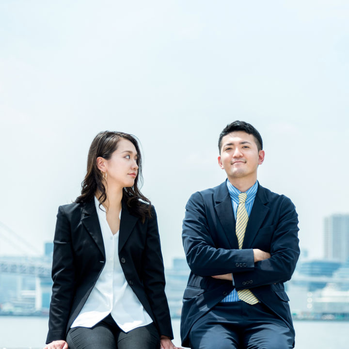 共働き夫婦のお小遣い事情。使い道や内訳などを紹介