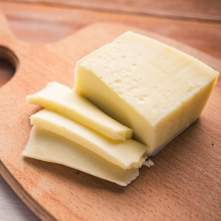 離乳食でベビーチーズをおいしく食べよう!完了期に楽しめるレシピ