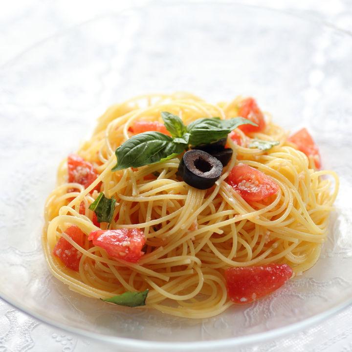 生野菜を使った離乳食完了期向けの簡単アレンジレシピ
