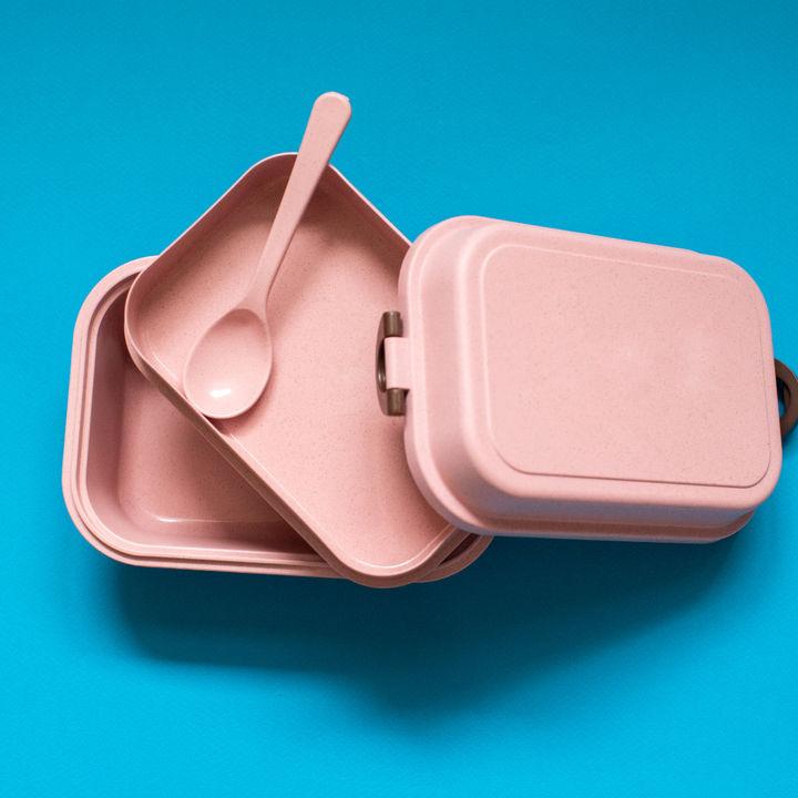 2歳児のお弁当箱を用意するとき。選び方やお弁当を作るときのコツ