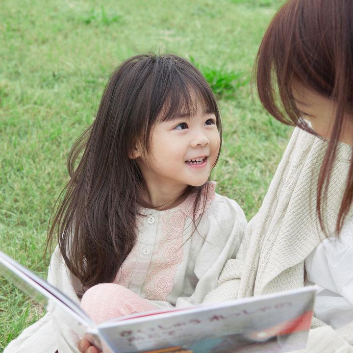 年長の子どもへ夏に読み聞かせしたい絵本。選び方と読み聞かせの方法