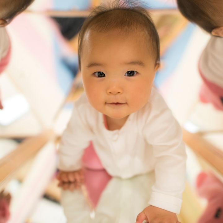早生まれの子どもはいつから保育園に入れる?4月入園、途中入園の入園事情
