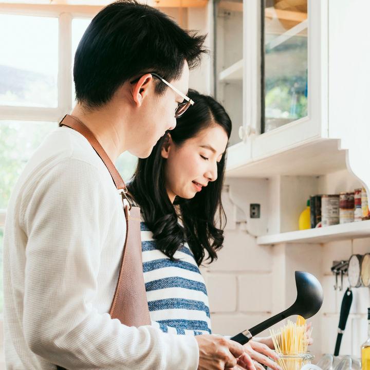 【アンケート】KIDSNAメディア「夫婦の生活費の内訳」について