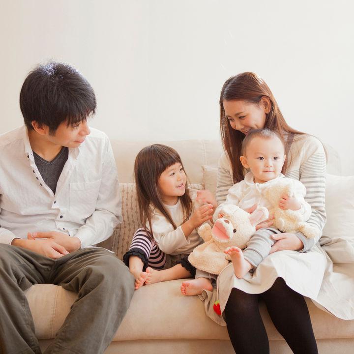 どのような家族ルールがある?会議で決めるなど作るときのポイント