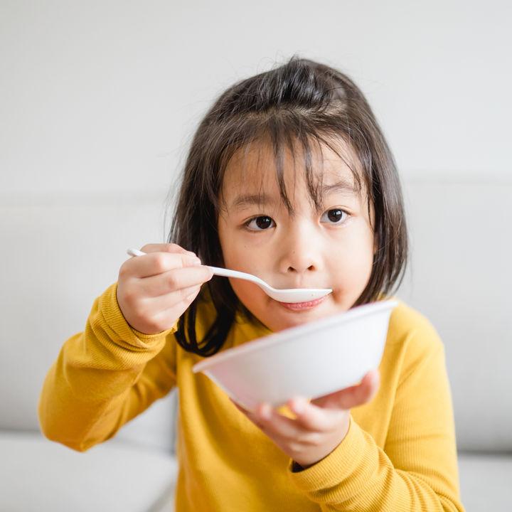 子どもの食育。保育園や幼稚園での取り組みや家庭でできることとは