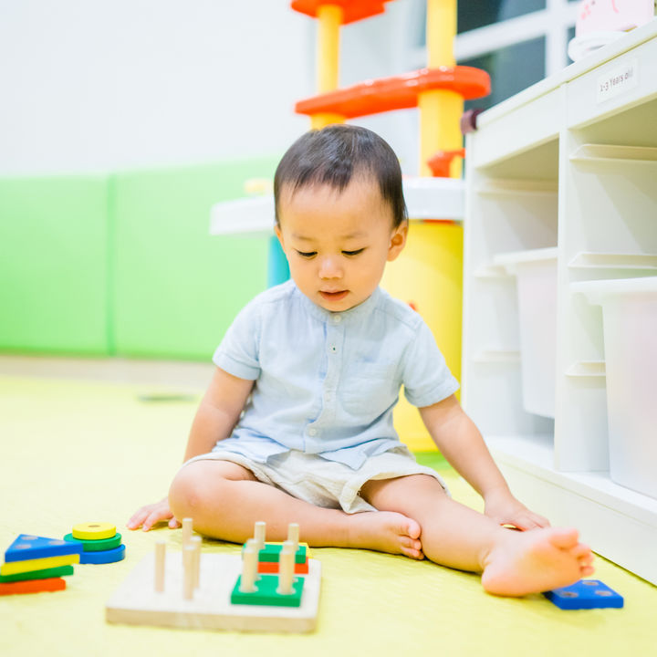 学童保育の時間について。お迎え時間に間に合わないときの対処法
