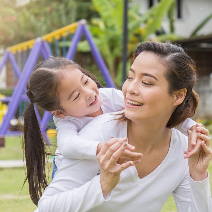 子育てのしやすさ、日本と海外を比較して見える環境