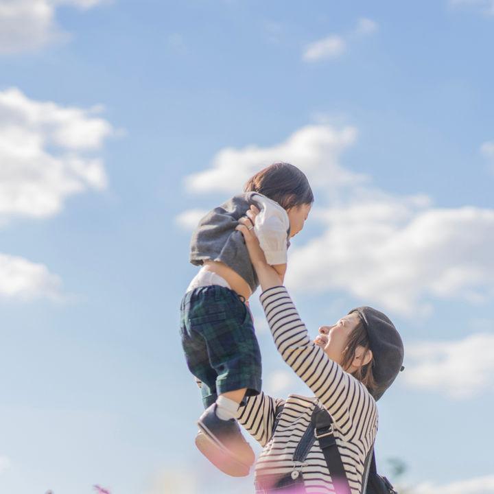 育休中に雇用保険から出る育児休業給付金とは?