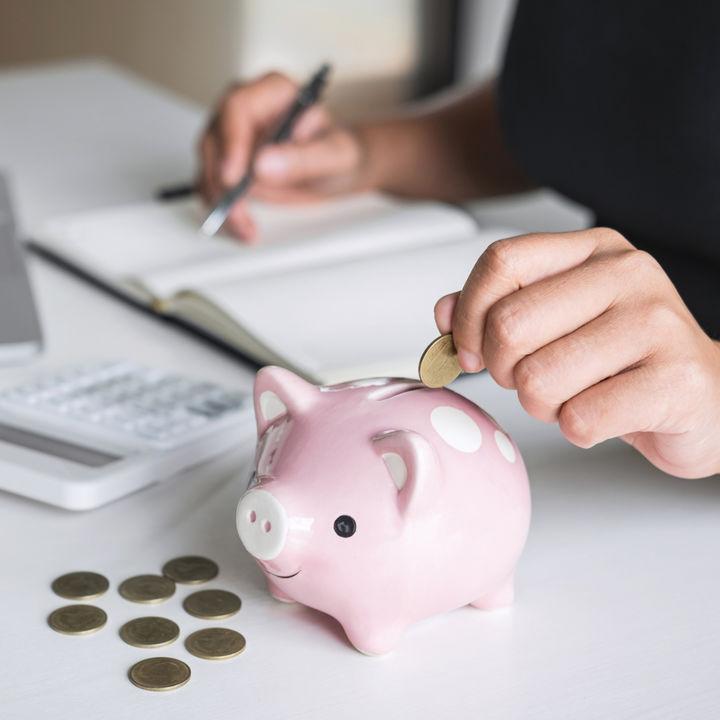 【アンケート】KIDSNAメディア「共働き家庭の貯金」について