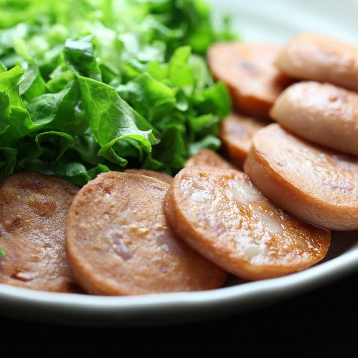 魚肉ソーセージで離乳食を作ろう!離乳食完了期のアレンジレシピを紹介