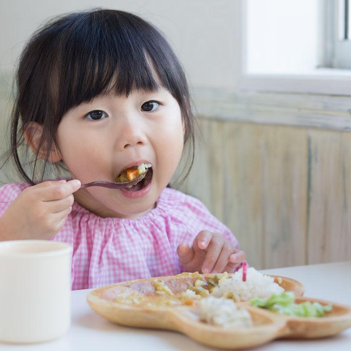 【幼児食】1週間の献立例と作り置きできるメニューのレシピをご紹介