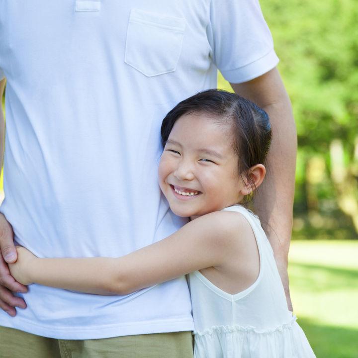 パパが子どものために頑張るのはどんなこと?体験談を交えてご紹介