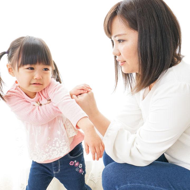 子どもが約束を守れるようしつけたいとき。子どもへの伝え方とは