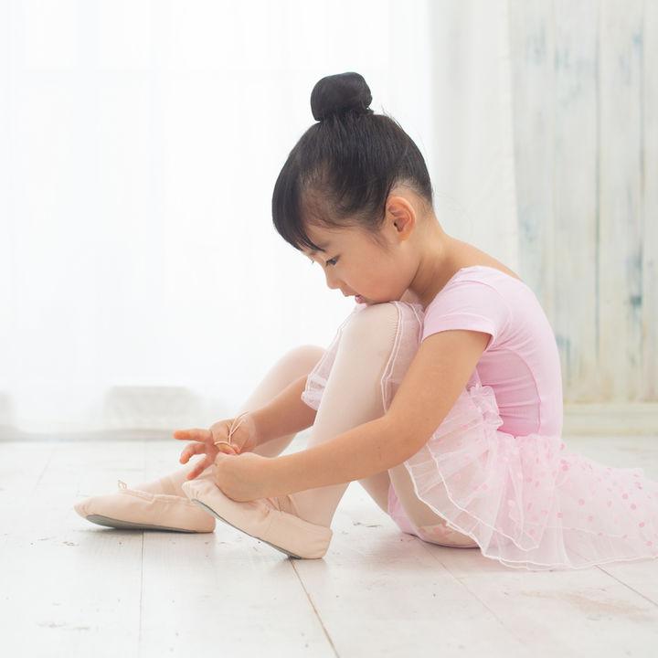 子どもの習い事のやめどき、後悔しない決め方やタイミング