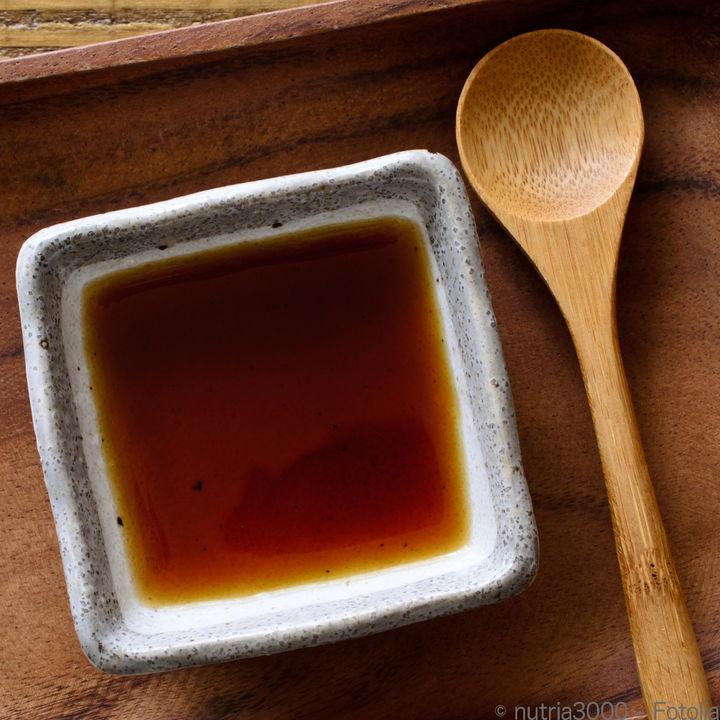 離乳食後期のポン酢を使ったアレンジレシピ。作り方のポイントや味付け方法