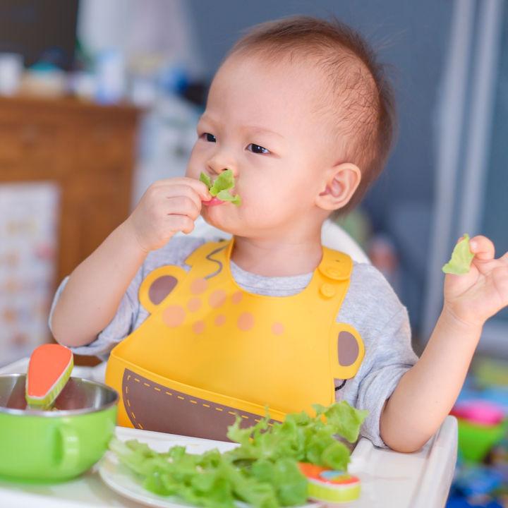 保育園に通う子どもの夕食事情。夕食をとるためのママたちの工夫