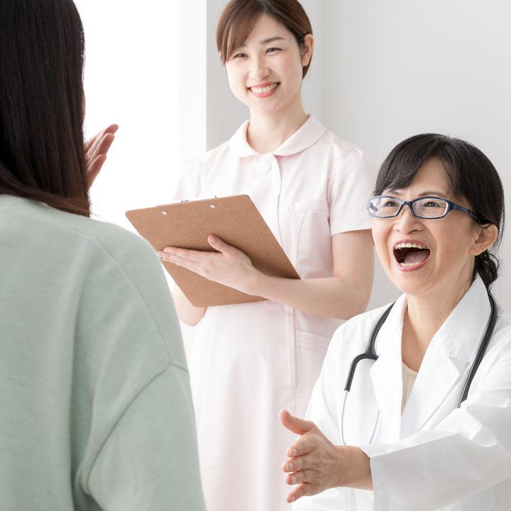 里帰り出産の病院選びはいつまで?選び方のポイントや決める時期