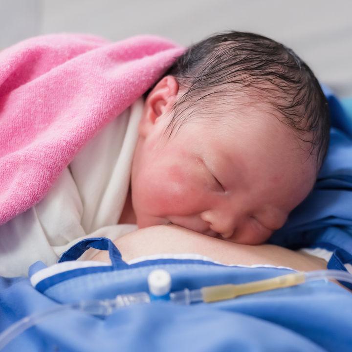 出産育児一時金の直接支払制度の仕組みや手続きについて