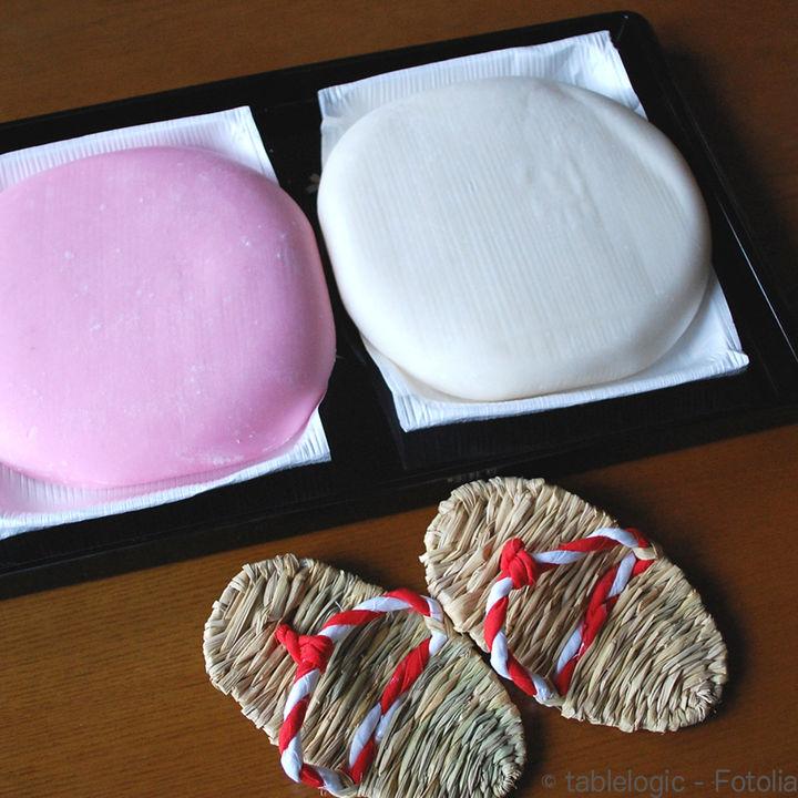 1歳の誕生日を一升餅でお祝いしよう。女の子ママが実践した楽しみ方