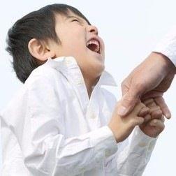 子どもが嘘をついたとき、あなたならどうしますか?親としての対応法