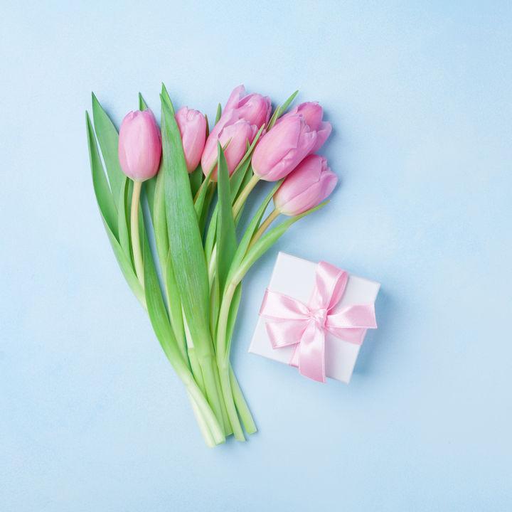 結婚記念日の記念品は毎年用意する?ママへ贈るプレゼントの選び方